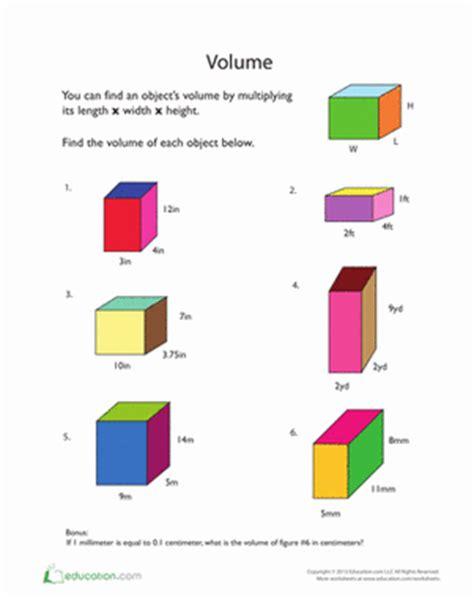 Key Features of Functions Common Core Algebra II
